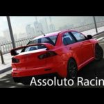 Assoluto Racing APK Free Download