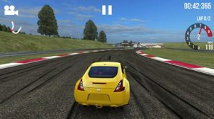 Assoluto Racing Free APK Download