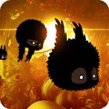 BADLAND v3.2.0.23 APK Free Download