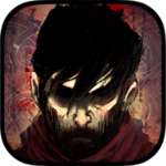 Dark Guardians APK Free Download