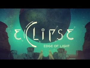 Eclipse Edge of Light V1 APK Free Download