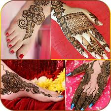 Eid Mehndi APK Download Free