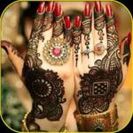 Eid Mehndi APK Free Download