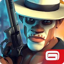 Gangstar New Orleans Mod APK Free Download