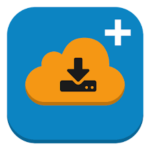 IDM Fastest Download Manager v4.6 APK Free Download