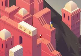 Monument Valley 2 APK Download Free