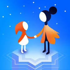 Monument Valley 2 APK Free Download