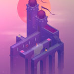 Monument Valley 2 Free APK Download
