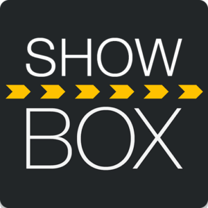 Show Box v4.94 APK Free Download