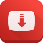 SnapTube VIP YouTube Downloader HD Video v4 APK Free Download