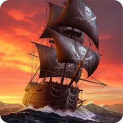 Tempest Pirate Action APK Free Download