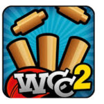World Cricket Championship 2 APK Free Download