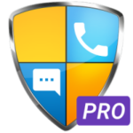 Blacklist Call and SMS blocker Pro v9.0.1 APK Free Download