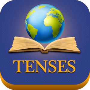 English Tenses v2.3 APK Free Download