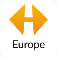 NAVIGON Europe v5.9.2 APK Free Download