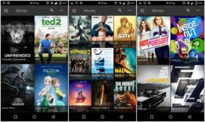 Show Box v4.94 Free APK Download