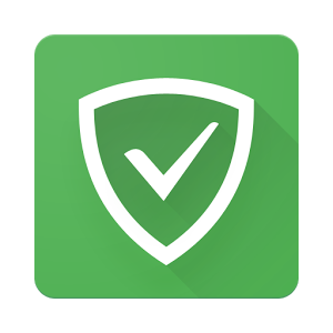 Adguard For Android Premium 2.10.164 APK Free Download