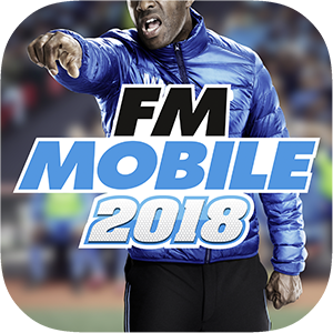 Football Manager Mobile 2018 v9.0.1 APK Free Download