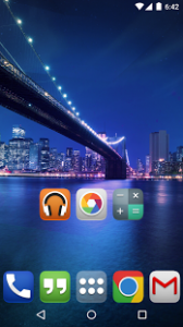 Vibe Icon Pack v4.5.4.1 Free APK Download