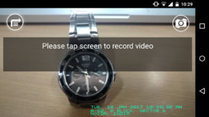 Video Timestamp v1.4 APK Download Free