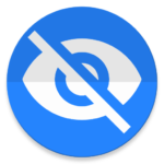 All In One Toolbox Pro V8.0.6.4.2 APK Free Download