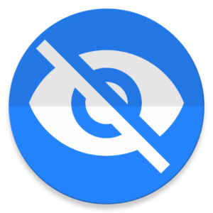 All In One Toolbox Pro V8 0 6 4 2 APK Free Download
