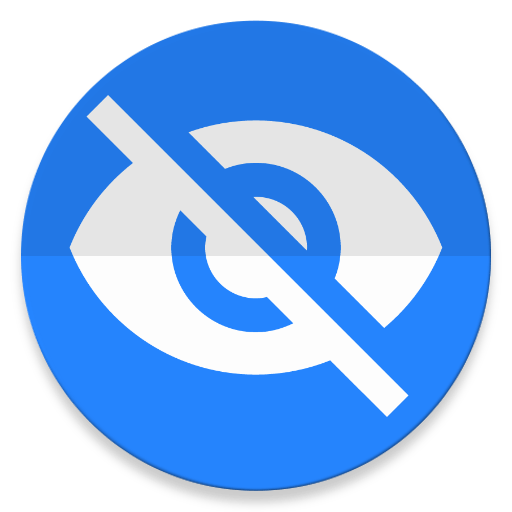 all in one toolbox apk