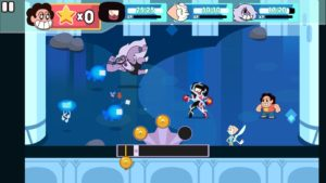 Free Attack The Light 1.1.4 Apk Download