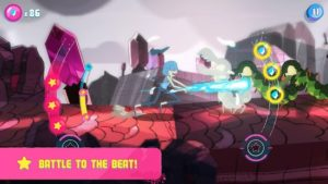 Attack The Light 1.1.4 Apk Download Free