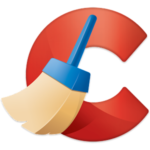 CCleaner Pro V1.25.102 APK Free Download