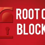 Call Blocker V2.02 Pro APK Free Download