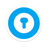 Enpass Password Manager V5.6.4 Pro APK Free Download