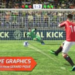 Final kick 3.1.16 APK Free Download