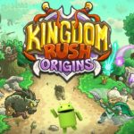Kingdom Rush Origins 1.5.2 Apk Free Download
