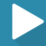 Music Player V3.2.5 APK Free Download