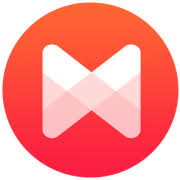 Musixmatch Lyrics v6.8.1 APK Free Download