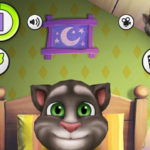 My Talking Tom 3.2.1 APK Free Download