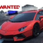 Need For Speed ​​Most Wanted 1.3.71 Apk Free Download