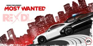 Need For Speed Most Wanted 1 3 71 Apk Free Download