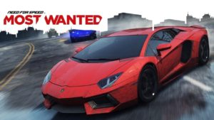 need for speed mod apk and obb