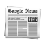 News Google Reader Pro v2.5.4 APK Free Download