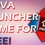 Nova Launcher Prime V5.5.2 APK Free Download