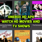 OneBox HD v1.0.1 APK Free Download
