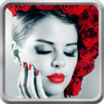Photo Lab Pro Photo Editor V3.0.16 APK Free Download