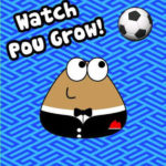 Pou 1.4.69 Apk Free Download