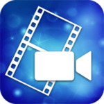PowerDirector Video Editor V4.10.0 APK Free Download