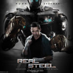 Real Steel 22.22.554 APK Free Download