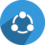 SHAREit V4.0.8 APK Free Download