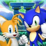 Sonic 4 Episode II 1.5 APK Free Download