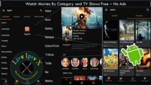 TeaTV v3.3 Ad Free APK Free Download 1 300x169 - TeaTV v3.3 Ad Free APK Free Download